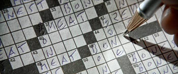http://static.tvtropes.org/pmwiki/pub/images/bateman_crossword.png