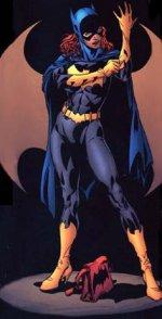 http://static.tvtropes.org/pmwiki/pub/images/batgirl1.jpg