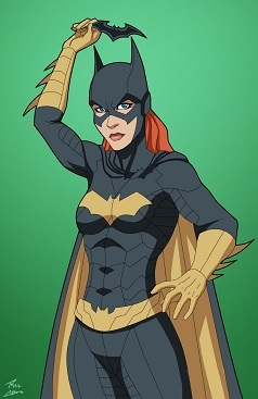 https://static.tvtropes.org/pmwiki/pub/images/batgirl_1_5__earth_27__commission_by_phil_cho_da155dh.jpg
