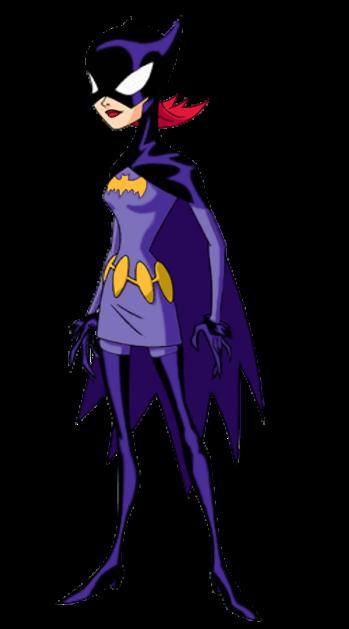 https://static.tvtropes.org/pmwiki/pub/images/batgirl_9.png