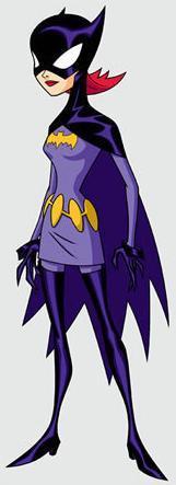 https://static.tvtropes.org/pmwiki/pub/images/batgirl_batman_162079_415.jpg