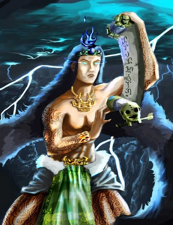 https://static.tvtropes.org/pmwiki/pub/images/bathala_philippines_mythology_deity.jpg