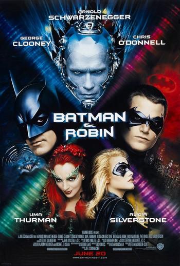 https://static.tvtropes.org/pmwiki/pub/images/batman&robin.jpg