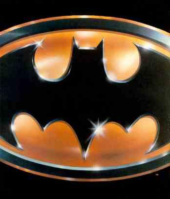 http://static.tvtropes.org/pmwiki/pub/images/batman-1989.jpg