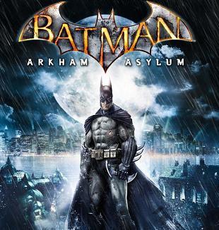 https://static.tvtropes.org/pmwiki/pub/images/batman-arkham-asylum-box-artwork.jpg