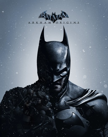 http://static.tvtropes.org/pmwiki/pub/images/batman-arkham-origins-box-art_3166.jpg