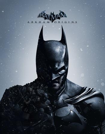 https://static.tvtropes.org/pmwiki/pub/images/batman-arkham-origins-box-art_3166.jpg