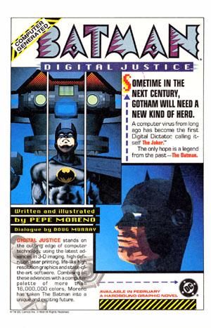 https://static.tvtropes.org/pmwiki/pub/images/batman-digital-justice_9878.jpg