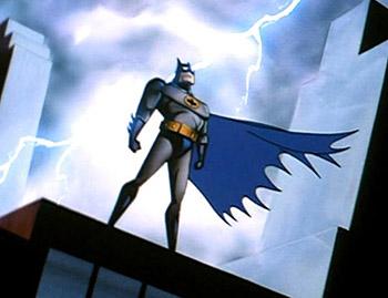 http://static.tvtropes.org/pmwiki/pub/images/batman-lighting_2369.jpg