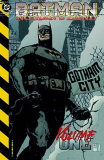 http://static.tvtropes.org/pmwiki/pub/images/batman-nomansland-001_1932.png