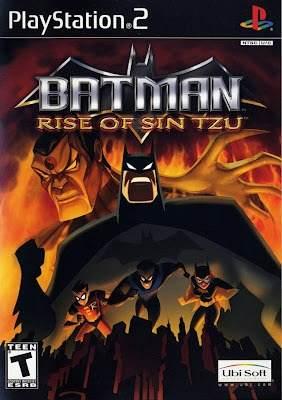 https://static.tvtropes.org/pmwiki/pub/images/batman-rise-of-sin-tzu_9253.jpg