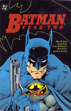 https://static.tvtropes.org/pmwiki/pub/images/batman-year-2_2349.jpg