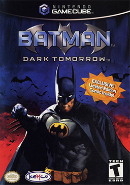 https://static.tvtropes.org/pmwiki/pub/images/batman_-_dark_tomorrow_coverart_4825.png