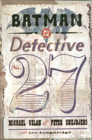 http://static.tvtropes.org/pmwiki/pub/images/batman_-_detective_27_1660.jpg