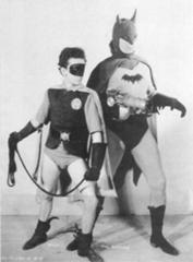 http://static.tvtropes.org/pmwiki/pub/images/batman_1943_6236.jpg