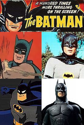 http://static.tvtropes.org/pmwiki/pub/images/batman_1943_serial_poster.jpg