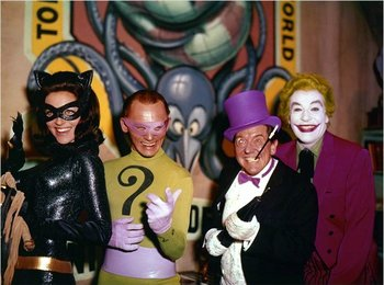https://static.tvtropes.org/pmwiki/pub/images/batman_1960s_recurring_villains.jpg