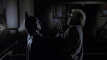 http://static.tvtropes.org/pmwiki/pub/images/batman_1989_awesome.jpg