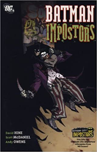 https://static.tvtropes.org/pmwiki/pub/images/batman___impostors_6.jpg
