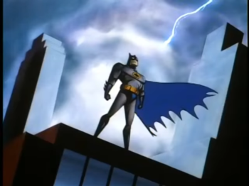 https://static.tvtropes.org/pmwiki/pub/images/batman__the_animated_series_good_quality_intro_0_59_screenshot.png