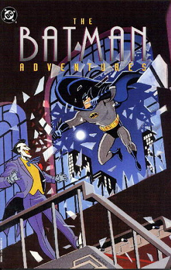 http://static.tvtropes.org/pmwiki/pub/images/batman_adventures_vol1_cover.png