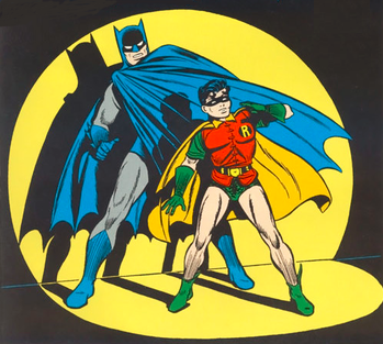 http://static.tvtropes.org/pmwiki/pub/images/batman_and_robin.png
