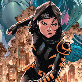 http://static.tvtropes.org/pmwiki/pub/images/batman_and_robin_3_cover_detail_cassandra_cain_dc_comics_copy.jpg