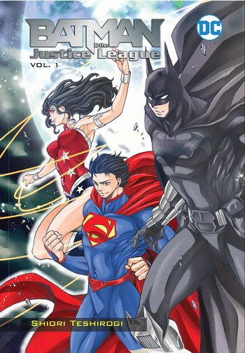 https://static.tvtropes.org/pmwiki/pub/images/batman_and_the_justice_league_1.jpg