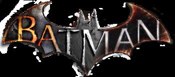 https://static.tvtropes.org/pmwiki/pub/images/batman_arkham.png