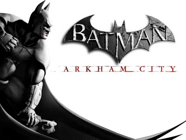 http://static.tvtropes.org/pmwiki/pub/images/batman_arkham_city_5997.jpg