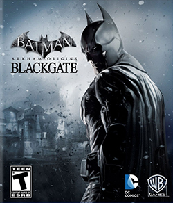 https://static.tvtropes.org/pmwiki/pub/images/batman_arkham_origins_blackgate_cover_5283.jpg