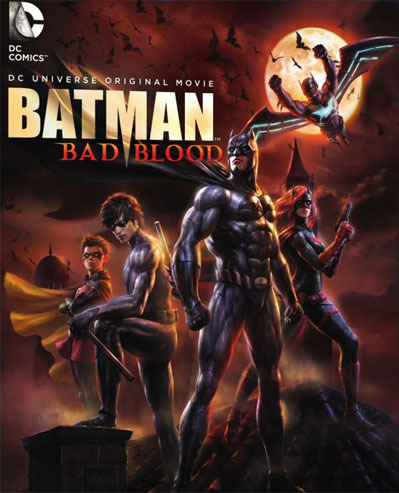 https://static.tvtropes.org/pmwiki/pub/images/batman_bad_blood_cover.jpg