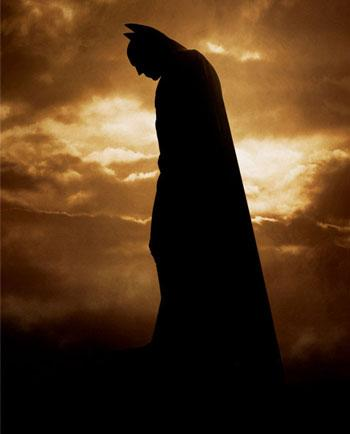 http://static.tvtropes.org/pmwiki/pub/images/batman_begins_350x434fixd.jpg