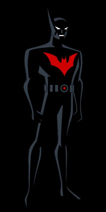 https://static.tvtropes.org/pmwiki/pub/images/batman_beyond.png