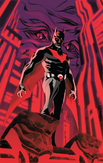 http://static.tvtropes.org/pmwiki/pub/images/batman_beyond_hush_beyond_3301.jpg