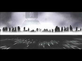 https://static.tvtropes.org/pmwiki/pub/images/batman_beyond_intro_gotham_city_640x480.png