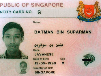 http://static.tvtropes.org/pmwiki/pub/images/batman_bin_suparman.jpg