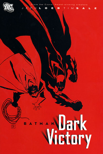 https://static.tvtropes.org/pmwiki/pub/images/batman_dark_victory.png