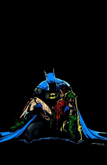 http://static.tvtropes.org/pmwiki/pub/images/batman_death_in_the_family_1303.jpg