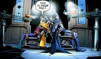http://static.tvtropes.org/pmwiki/pub/images/batman_death_trap.jpg