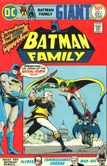 http://static.tvtropes.org/pmwiki/pub/images/batman_family_6281.jpg
