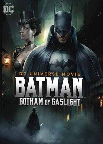 https://static.tvtropes.org/pmwiki/pub/images/batman_gotham_by_gaslight_movie.png