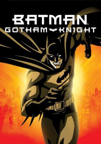 http://static.tvtropes.org/pmwiki/pub/images/batman_gotham_knight_5021.jpg