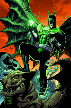 https://static.tvtropes.org/pmwiki/pub/images/batman_green_lantern.png
