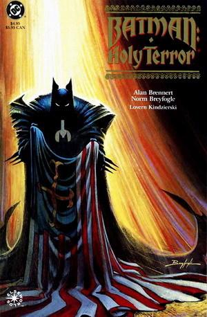 https://static.tvtropes.org/pmwiki/pub/images/batman_holy_terror_cover.jpg