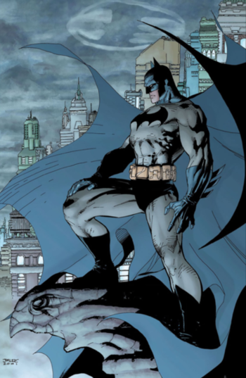 https://static.tvtropes.org/pmwiki/pub/images/batman_jim_lee.png
