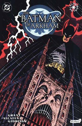 https://static.tvtropes.org/pmwiki/pub/images/batman_of_arkham.jpg