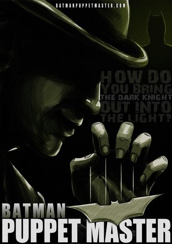 http://static.tvtropes.org/pmwiki/pub/images/batman_puppetmaster.jpg
