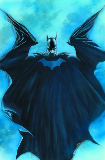https://static.tvtropes.org/pmwiki/pub/images/batman_rip_notext_2072.jpg