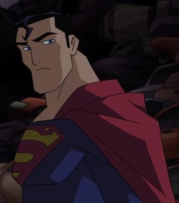https://static.tvtropes.org/pmwiki/pub/images/batman_superman.jpg
